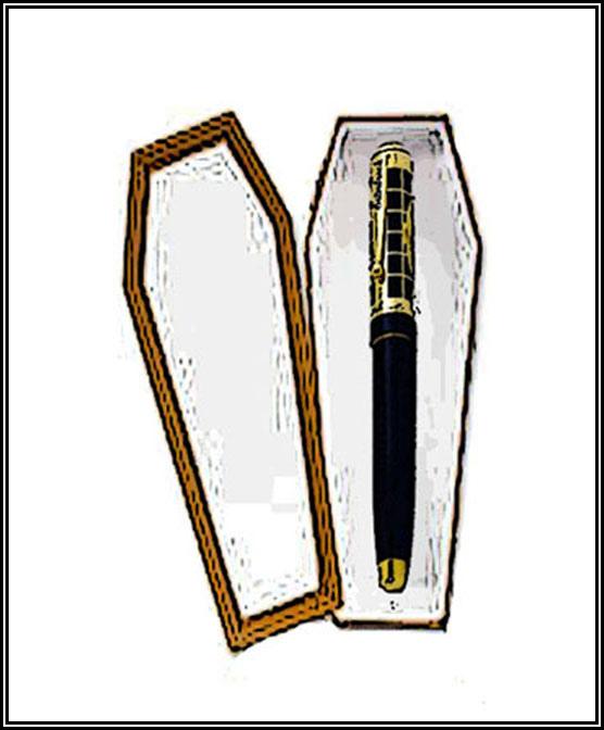 pen box:tuxpi.com.1433604411.jpg