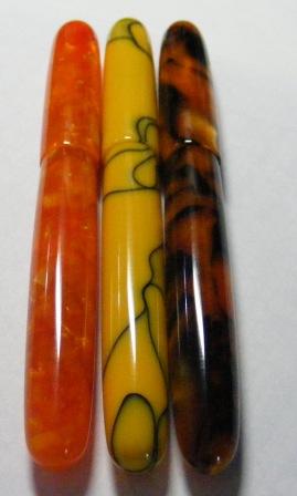 Kens pens3.jpg
