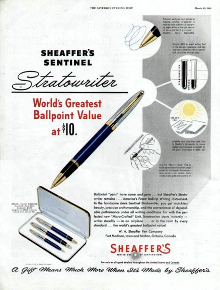 1948Sheaffers.JPG