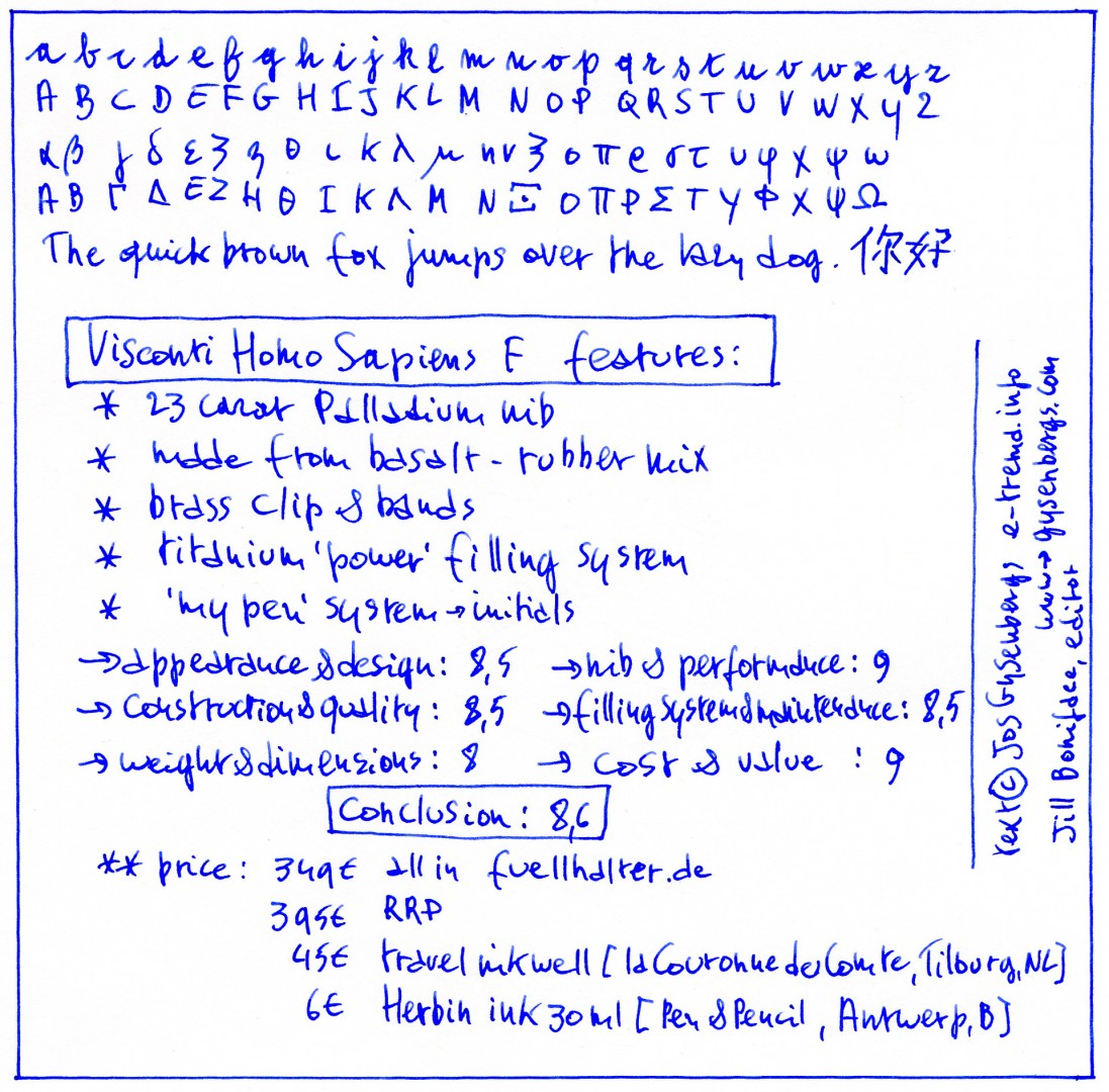 viscontihomosapienssampleENG-1097x1080.jpg