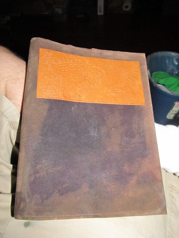 leather comp book cover.JPG