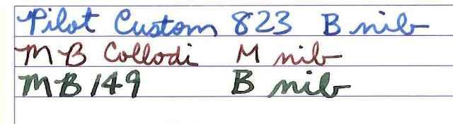 pilot B vs MB M and B small.jpg