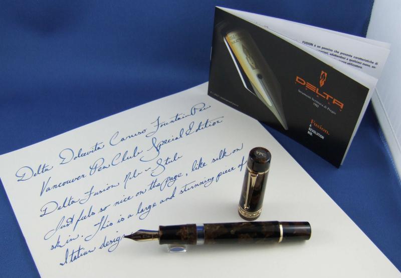 VPC pen 003.JPG