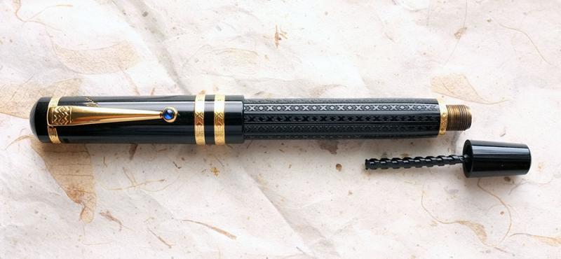 DSCF5794.JPG