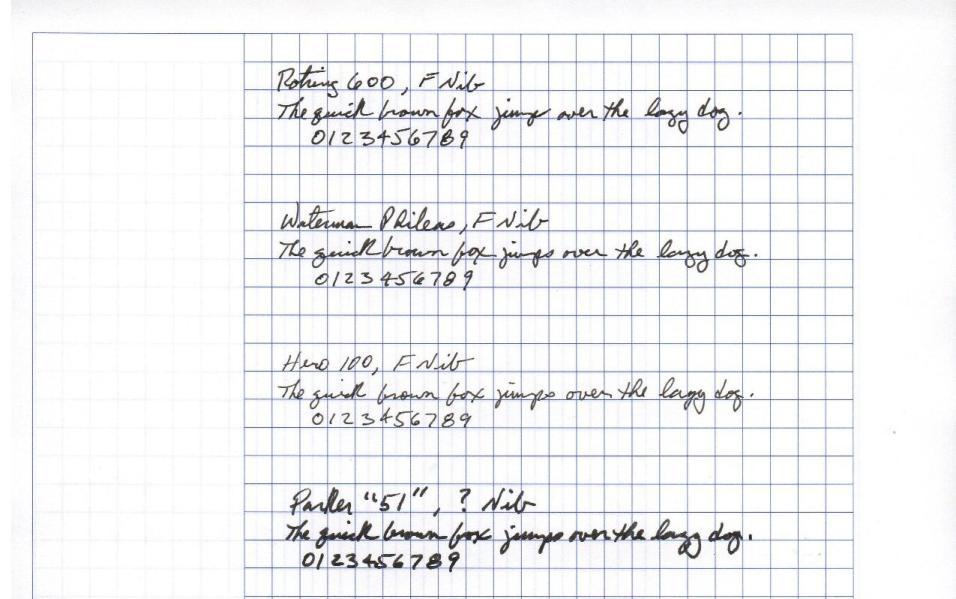 Handwriting_Sample__rev_d.JPG