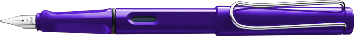 purple _lamy_safari.png