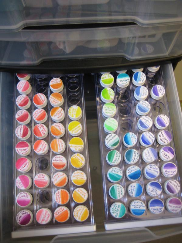 2011-2-25, ink sample vials IMG_1611.jpg