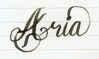 Aria_PGB-3000_01a.jpg