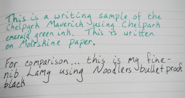 writing sample mav.jpg