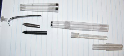 noodler pen disassembled.jpg