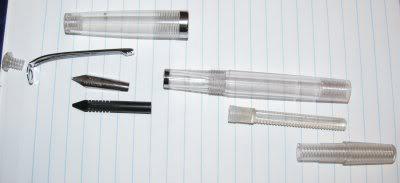 noodler pen disassembled.jpg