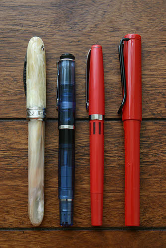 red noodler comparison.jpg