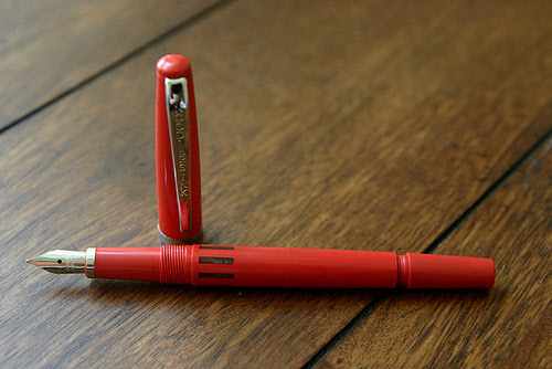 red noodler.jpg