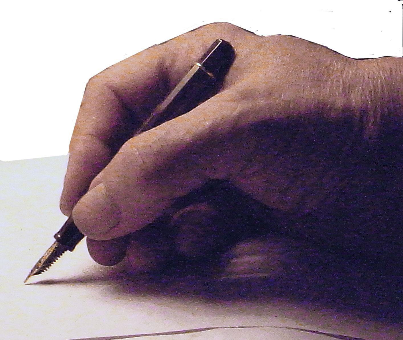 pen-in-hand-web.jpg