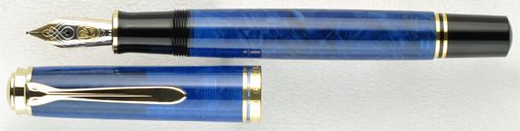 pelikan-m800-blue-o-blue-uncapped.jpg