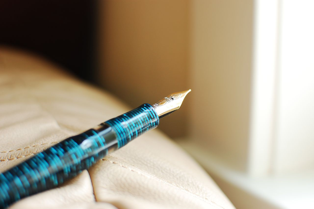 Blue Visconti Wall Street Le Historical Sales Forums