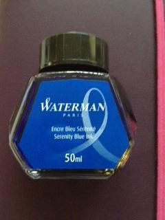 serenity blue bottle .JPG