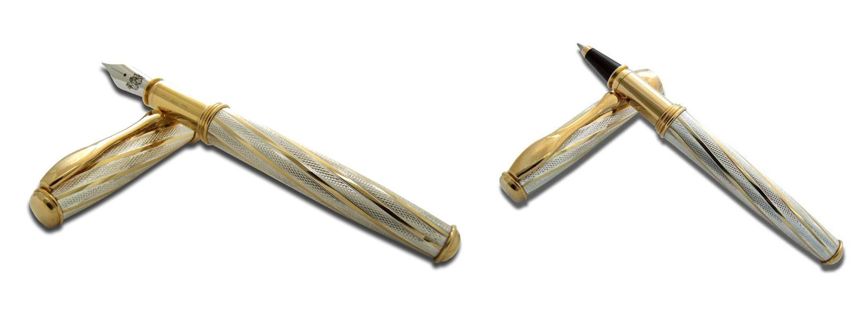BKUK pens 1.jpg