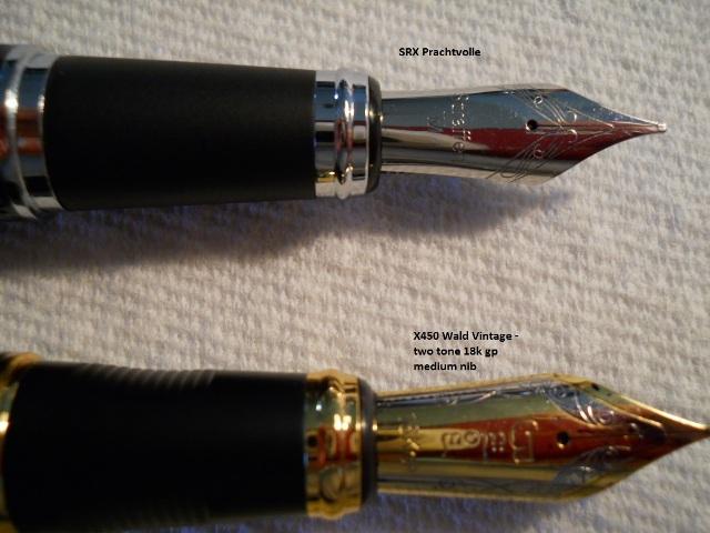 nib comparison2.jpg