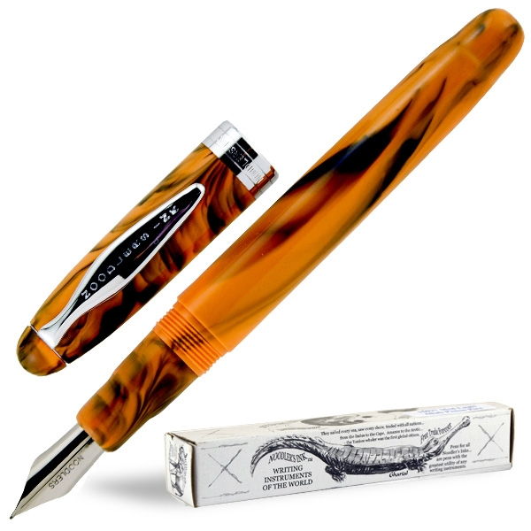 Halloween Pens | Halloween Fountain Pen Fountain Dip Pens First Stop The
