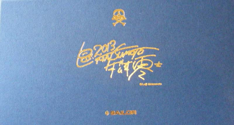 DSCF1478.jpg