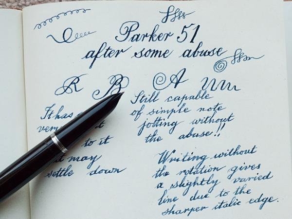 Parker 51.jpg