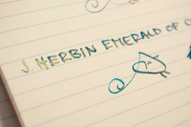 HerbinEmerald_09.jpg