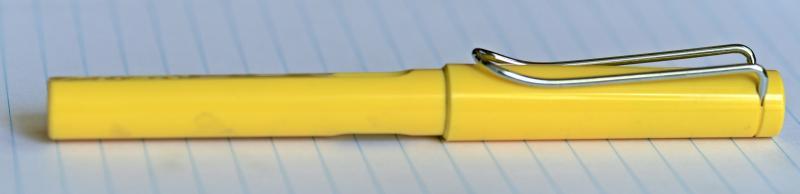 Pen9323.JPG
