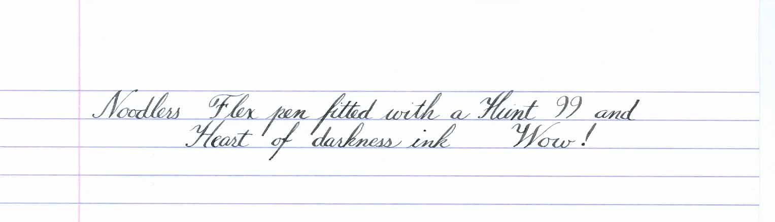 noodler pen sample.jpg
