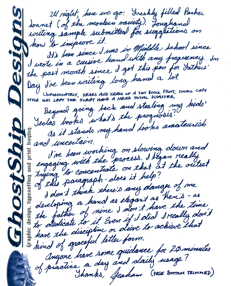 penmanship sample.jpg