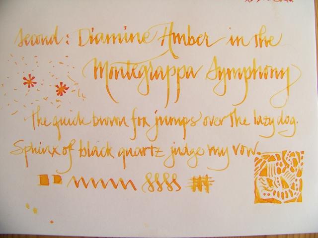 Diamine Amber Rho16white 1 .jpg