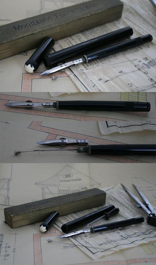 architectpenms.jpg