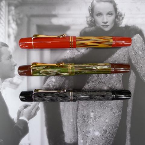 3 pens.jpg