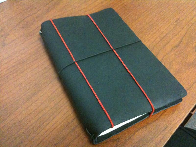 2b pelle journal daily carry.jpg