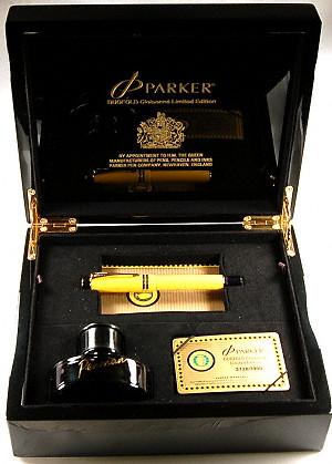 Parker Duofold Cloisonne box.jpg