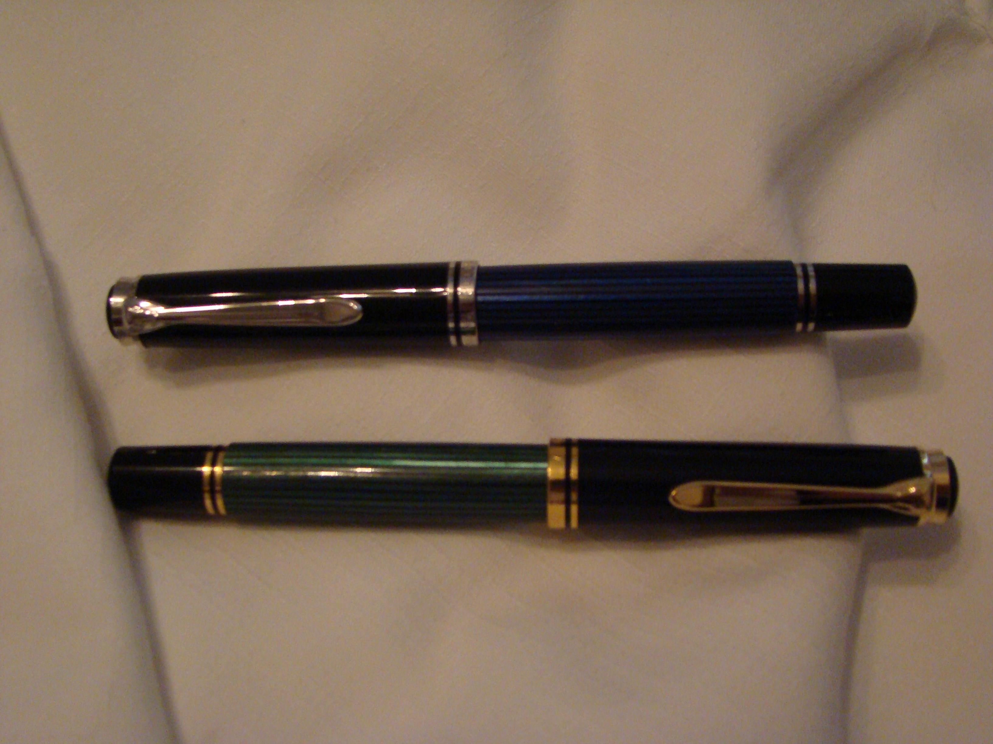 Pen Shot 001.JPG