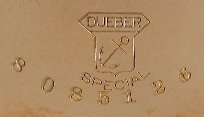 Sheaffer_Special_Dueber_Special_Imprint.jpg