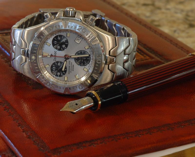 Pen_watch.jpg