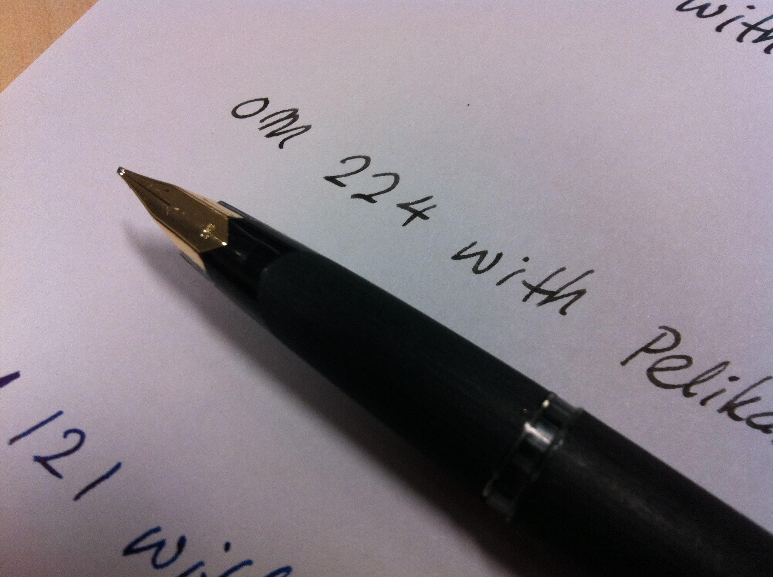 MB 224 OM nib.jpg