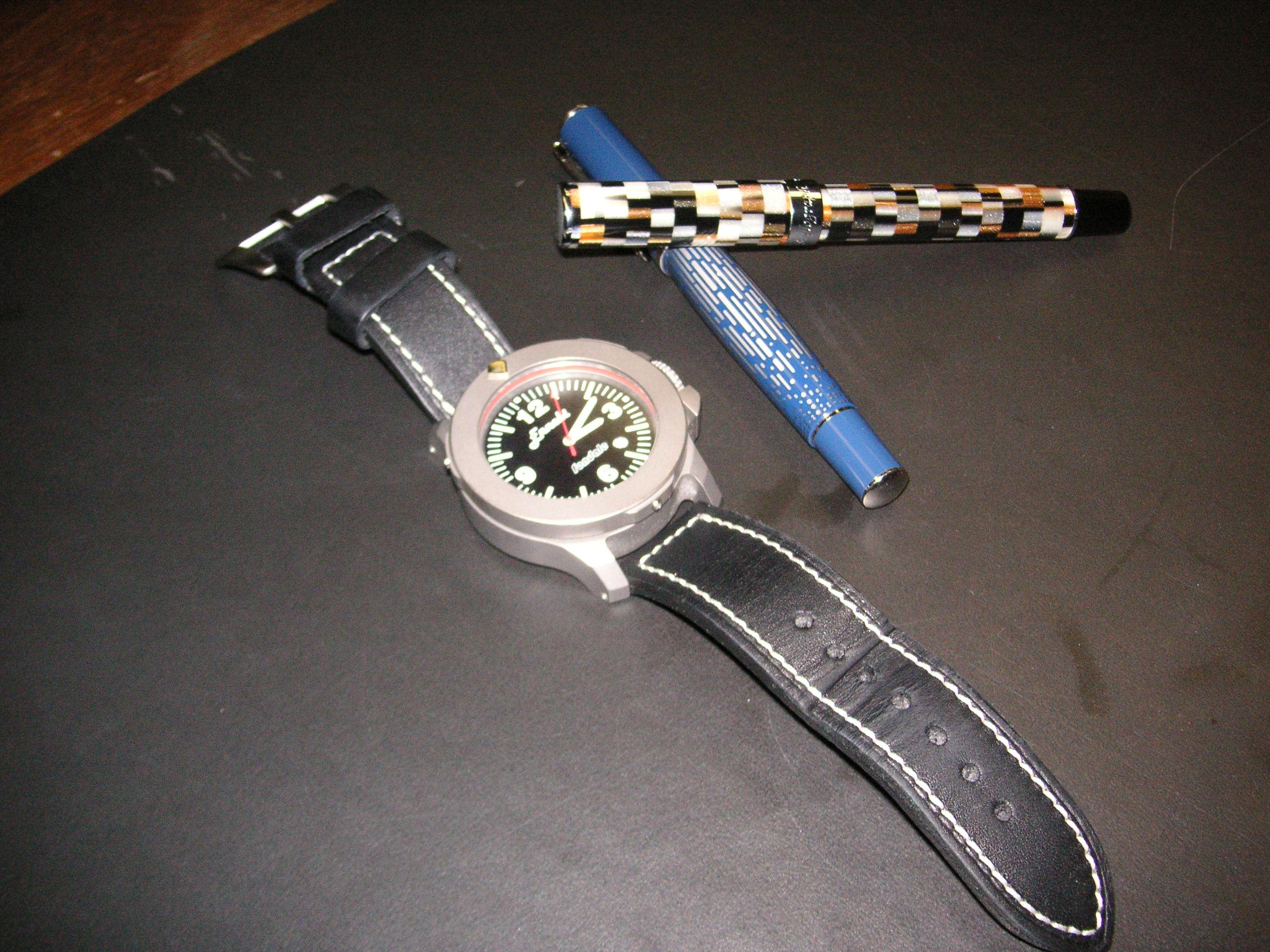 Pens and ennebi 006.jpg
