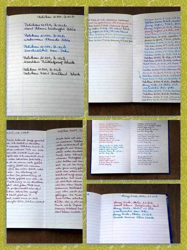 ink book2.jpg