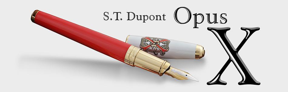 STDupontopus1.jpg
