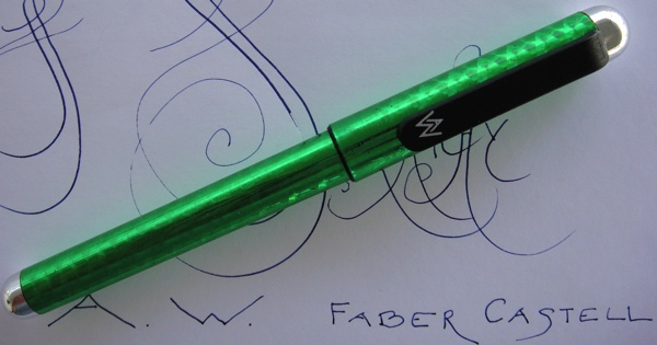 faber_green_fully_capon.jpg