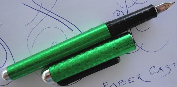 faber_green_fully_capoff.jpg