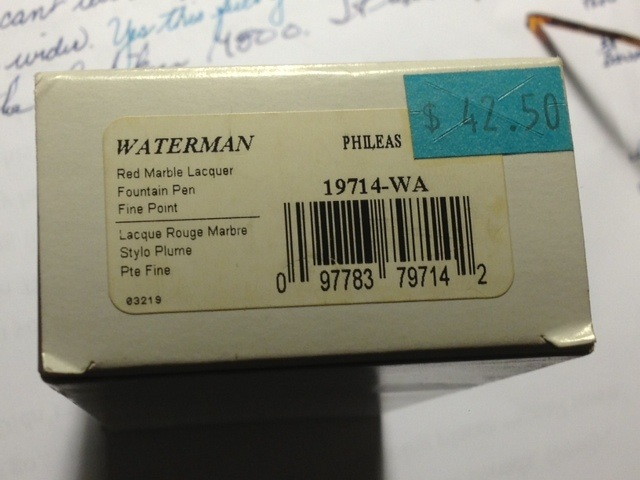 WatermanPhilFineBoxLabel1a.JPG