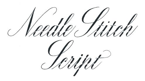 needle-stitch-script.jpg