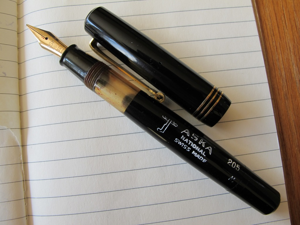 ASKA Fountain pen 01.jpg