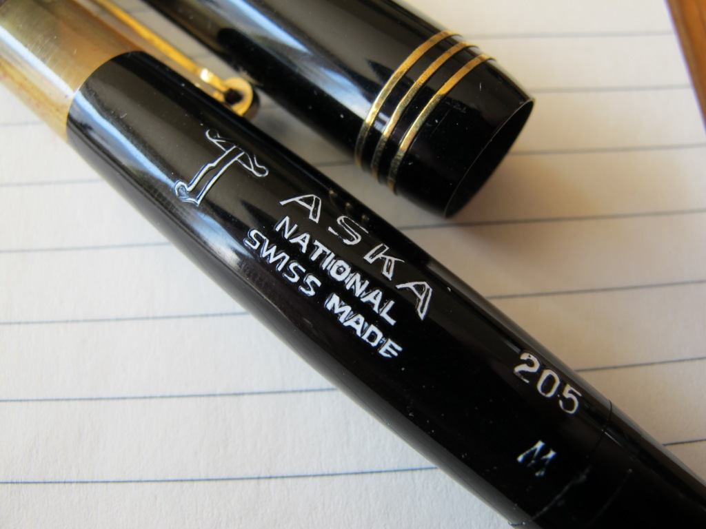 ASKA Fountain pen 02.jpg