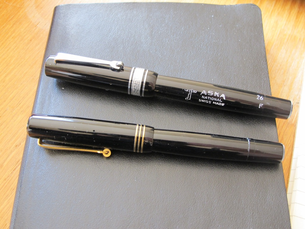 ASKA Fountain pen 08.jpg