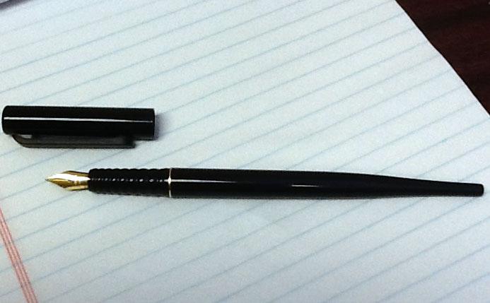 A&W fountain pen.JPG